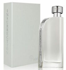 Insurrection Pure II Cologne by Reyane Tradition 3.0 / 3 oz / 90 ml