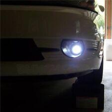 2003 04 05 Saturn L-Series Foglamps Lights Lamps Kit L L200 L300 LW200 LW300