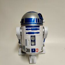 Thinkway Toys Remote Controll R2D2 in working order no remote