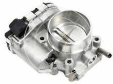 Kia Magentis 2006 - 2009 2.4L  GENUINE BRAND NEW  Throttle Body Engine