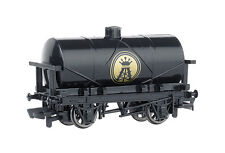 Bachmann Trains H O Thomas the Tank Engine - Oil Tank 77038