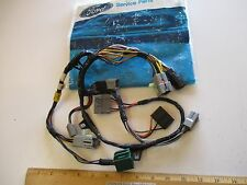 "FORD 1985 LINCOLN TOWN CAR ""WIRING ASSY"" (LIGHT SENSOR FEED) to amplifier, RARE"