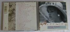JEANNE MOREAU (CD)  LE TOURBILLON