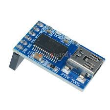 FTDI Basic Breakout USB to TTL 6Pin Module FT232RL FTDI USB MWC for Arduino