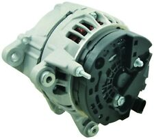 Alternator WAI 11221N fits 2006 VW Passat 3.6L-V6