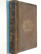 Cuyahoga County Ohio OH first ed 1879 history genealogy Cleveland Bedford