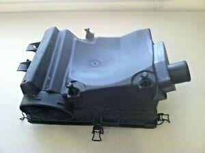 1998-2003 MERCEDES-BENZ ML320 ~ AIR INTAKE BOX BOTTOM ~ OEM PART