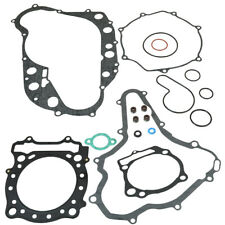 Namura Full Gasket Kit Suzuki LT-R450 Quadracer 450 2006 2007 2008 2009