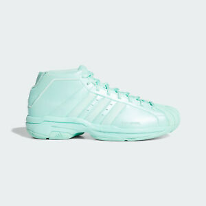 frotis Continuo Licuar  Calzado de hombre zapatillas de baloncesto adidas | Compra online en eBay