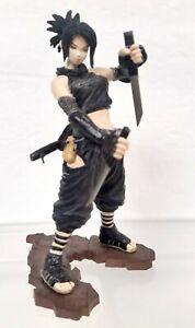Kotobukiya 2003 Artfx Tenchu Ayame pvc statue figure Wrath of Heaven