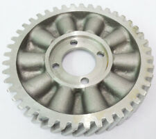 NEW 1939-48 Ford Aluminum Camshaft Timing Gear Flathead V8  11A-6256-A
