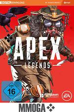 Apex Legends - Bloodhound Edition - PC EA Origin Spiel Download Code
