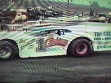 Great Wedge Dirt Late Model Dvds 1983