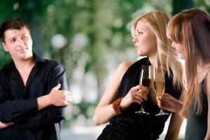 Best Sex Pheromones Perfume Men and Women Temptation 4ml