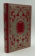 Dictionnaire des auteurs - Trésor des Lettres Françaises - Tallandier - 1969