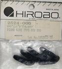 Hirobo 2524-006 Piano Wire Type Rod End HIR2524006