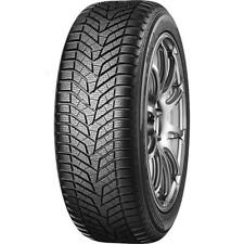 KIT 4 PZ PNEUMATICI GOMME YOKOHAMA BLUEARTH WINTER V905 225/55R19 99V  TL INVERN