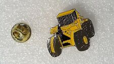 PIN'S AGRICULTURE TRACTEUR CATERPILLARE