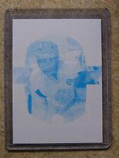 08-09 GTC Top Prospect Rookie RC Printing Proof Blue NIKITA FILATOV /25