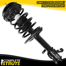 1993-2002 Toyota Corolla Front Right Quick Complete Strut Assembly Single