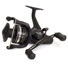 Shimano Baitrunner ST 10000 RB Fishing Reel NEW