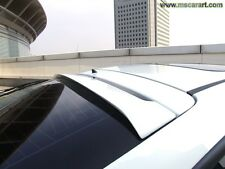 M&S Rear Windshield (Roof) Spoiler for Hyundai Tuscani 03-08