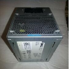 GENUINE DELL PRECISION T5500 T3500 525W PSU POWER SUPPLY  0G05V 00G05V inc VAT