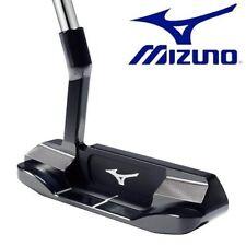 New Mizuno Golf MP Putter A306 5KJSP80406 Freeshipping!!