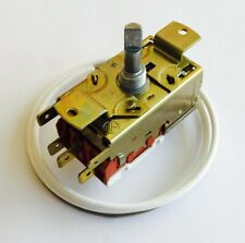 Thermostat Kühlschrank K59L1157 Original Ranco K59 L 1157 K59-L1157