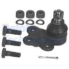 VAUXHALL CAVALIER Mk3 1.7D Ball Joint Left or Right 88 to 95 Suspension Delphi