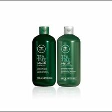Paul Mitchell Tea Tree Special Shampoo and Conditioner 10.1 oz Set