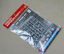 Bandai Builders Parts HD 1/144 BPHD-23 Gundam Gunpla MS Hand  04