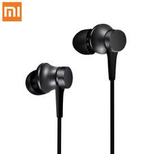Auricolari in-ear Xiaomi 362887, Mi Piston Basic con Microfono integrato