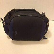Targus DSEV100B Camera Video Case