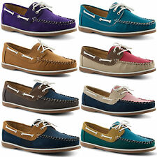 Coolers Flat (less than 0.5') Synthetic Shoes for Women