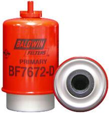 Baldwin BF7672-D