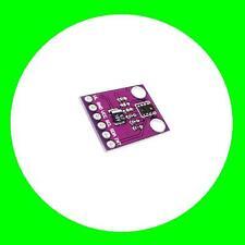 APDS-9930 RGB Gesten-Erkennung Sensor I2C Bus digital für Arduino, Raspberry Pi
