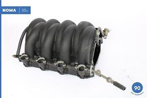 1998-2003 Jaguar XK8 X100 4.0L V8 Intake Manifold 93,000 Miles OEM