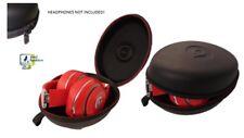 Beats by Dr.Dre Oem Hard Case No Pouch! for Studio/Studio 2/ Studio 3.