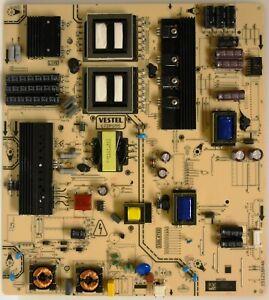 Vestel Netzteil 17IPS55 23406989 für Toshiba 65V6763DA und andere 65 zoll UHD