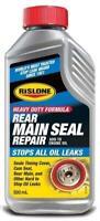 Heavy Duty 2 Part Formula High Performance Rear Main Seal Repair For VW