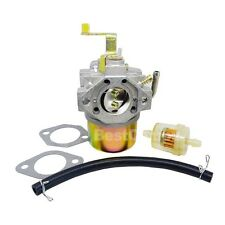 Carburetor Carb For Subaru Robin EY28 EY 28 WI 280 7.5HP Rep 234-62551 234-62502