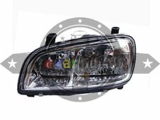 TOYOTA RAV4 SX10 1/1998-5/2000 LEFT HAND SIDE HEADLIGHT
