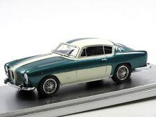 Kess Scale Models 1954 Alfa Romeo 2000 Abarth Ghia Coupé 1/43