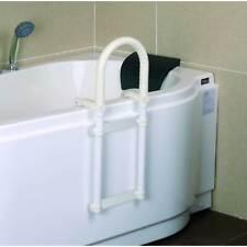 Badewannen Einstieg Einstiegshilfe Badehilfe Badezimmer Hilfsmittel
