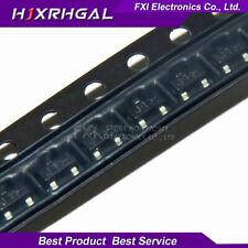 100PCS BSS138LT1G BSS138 SOT23 SOT SOT23-3 MOSFET SMD New original