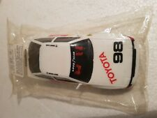 qq 8744 EXIN SCALEXTRIC BLISTER BODYWORK AND CHASSIS TOYOTA CELICA IMSA