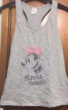 Target disney minnie mouse sleep singlet sz 14  BNWOT free post e66