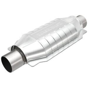 MagnaFlow 49 State Converter 94006 Catalytic Converter