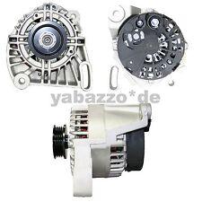 Lichtmaschine FIAT PUNTO (176) 60 1.2 65A NEU!!!